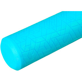 XLC SportGR-G26 Handvaten, blauw